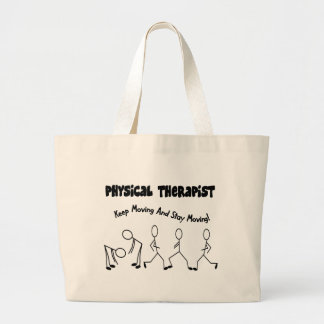 Physical Therapist T-Shirts and Gifts Bags