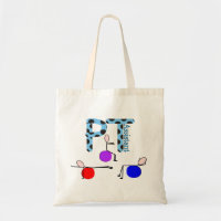 Physical Therapy Assistant Gifts on Zazzle