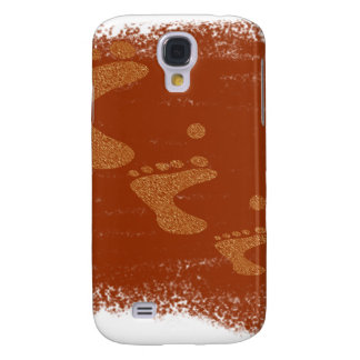 Physically challenged HTC vivid cover