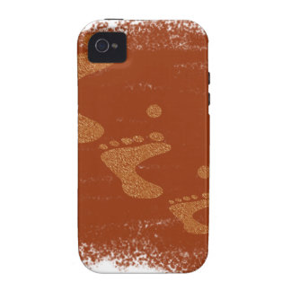 Physically challenged iPhone 4/4S covers