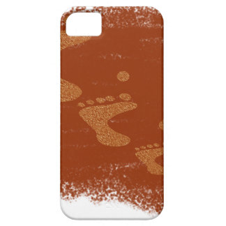 Physically challenged iPhone 5 covers