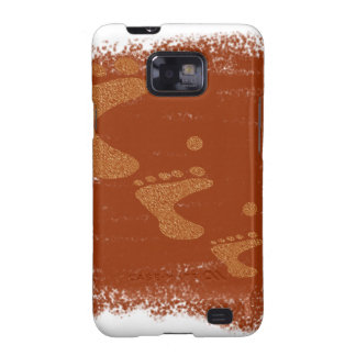 Physically challenged samsung galaxy s2 case