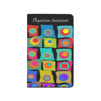 Physician Assistant Pocket Journal