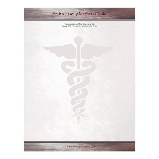 design your own doctors office with Physician Medical Doctor Letterhead 199158659196959405 on Doctor business cards 240779305744584772 as well Physician medical doctor letterhead 199158659196959405 likewise Dental Prescription Pads moreover Prod400004 prd in addition Receipt Templates.