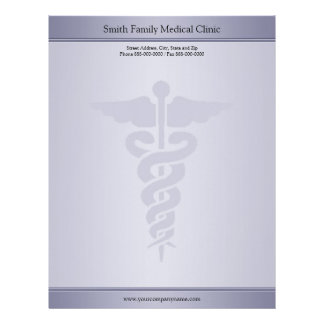 pretest family medicine pdf free download
