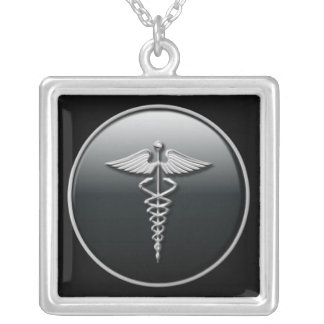Physician Necklace