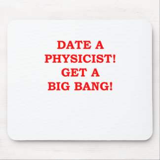 PHYSICIST15.png Mouse Pad