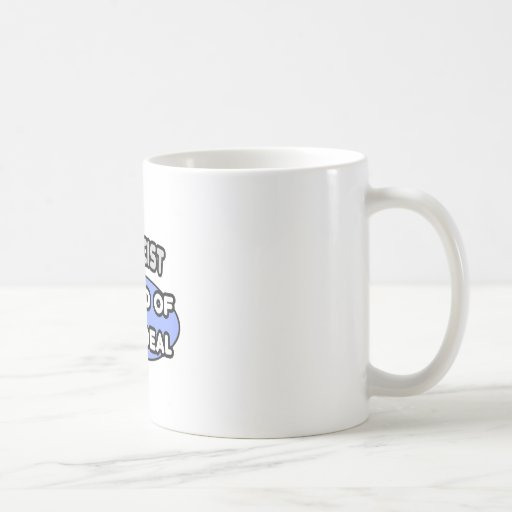 Physicist...Kind of a Big Deal Mugs