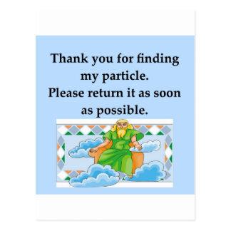 physics1.jpg postcard