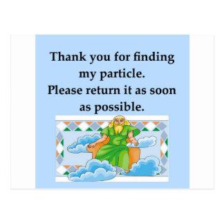 physics1.jpg postal