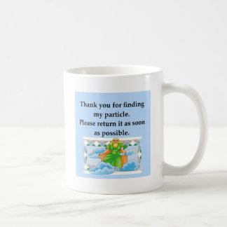 physics1.jpg tazas de café