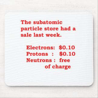 physics21.png mouse pad