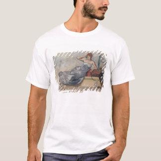 Physics, 1889 T-Shirt