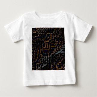 Physics 1 CricketDiane Art, Design & Physics Baby T-Shirt