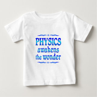 Physics Awakens Tee Shirt