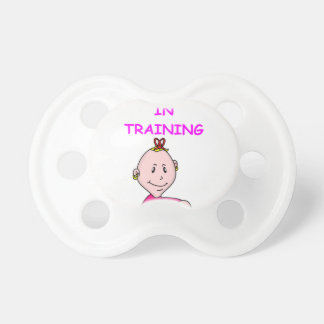 physics baby baby pacifiers