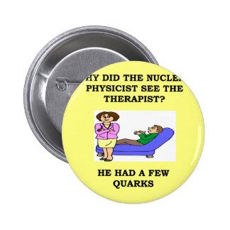 physics pins