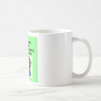physics coffee mug
