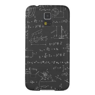 Physics diagrams and formulas galaxy s5 covers