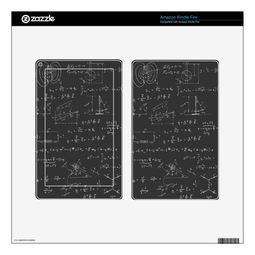 Physics diagrams and formulas kindle fire decals
