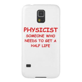 physics galaxy s5 case