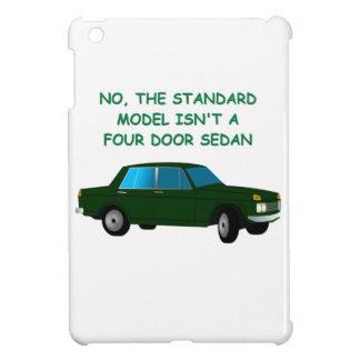 physics iPad mini covers