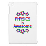 Physics is Awesome iPad Mini Case