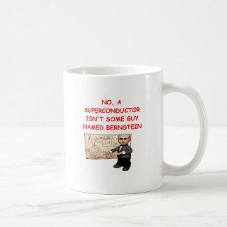 physics joke coffee mugs