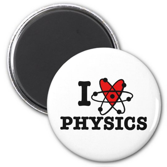 Physics Magnet