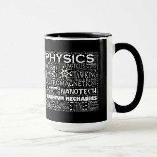 Physics Gifts on Zazzle