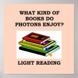 funny, physics, physicist, quantum, mechanics,