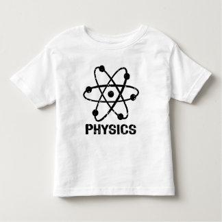 Physics Toddler T-shirt
