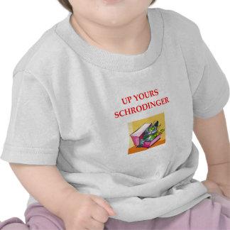physics shirt