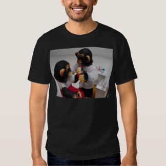 Physiotherapist T-shirts
