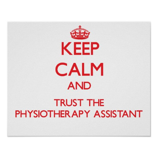 PHYSIOTHERAPY-ASSIST1443.png Poster