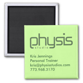 Physis Magnet