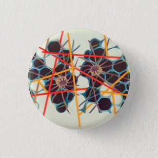 Phytoplankton Intersections Button
