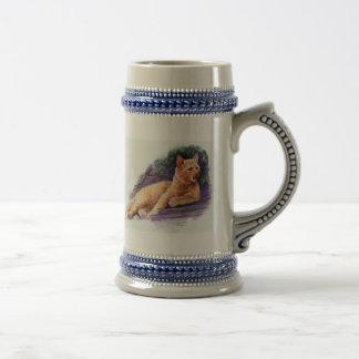 Phyx Me A Beer Mug