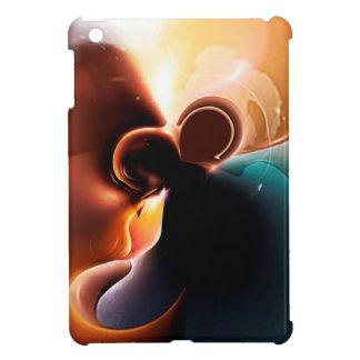 PI1.jpg iPad Mini Case