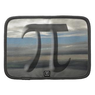 Pi  π in the sky organizers