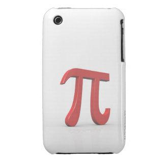 Pi 2 Case-Mate iPhone 3 cases