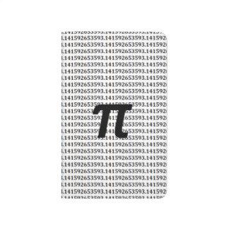 Pi: 3.14 Math Geek Journal