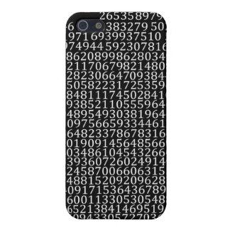 Pi 4 iPhone 5 case