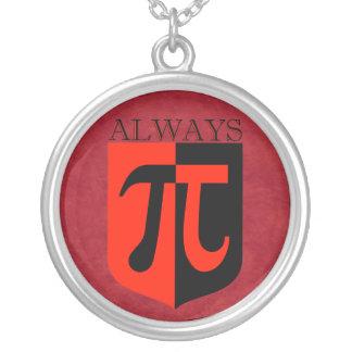 Pi Always Jewelry