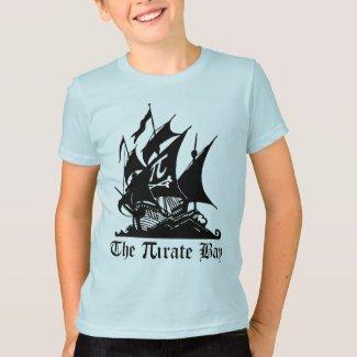 Pi Bay T-Shirt