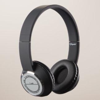 Pi Circle Headphones