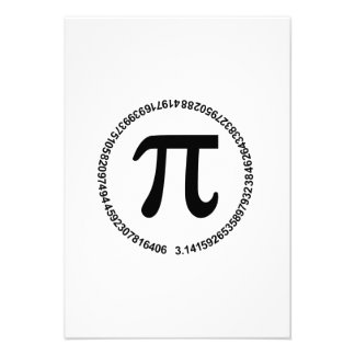 Pi circle personalized announcements