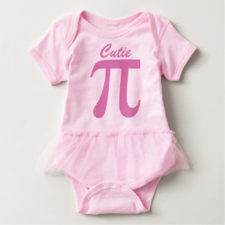 Pi / Cutie Pie custom shirts & jackets