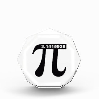 Pi Day SALE March 14th Madness Awards
