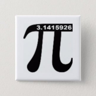 Pi Day SALE ~ March 14th Madness Button
